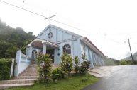 Templo-San-Gerardo
