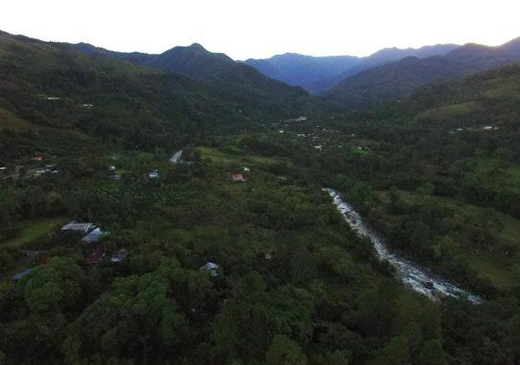 valle-del-chirripo